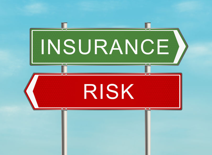 general liability insurance for small business